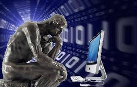 Rodin_thinker_digital.jpg