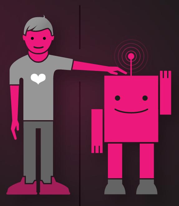 Robot_leraning_part.png
