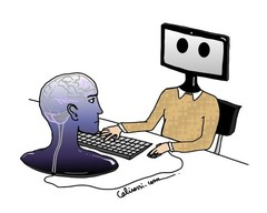 Human_vs_Computer.jpg