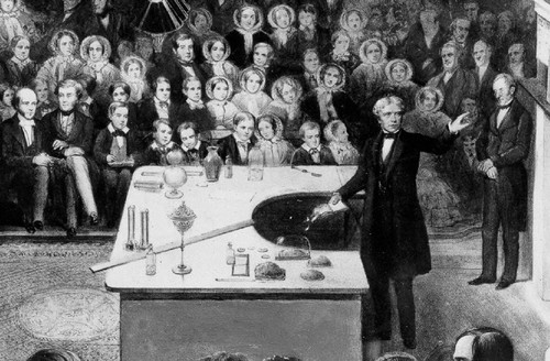 Faraday_Michael_Christmas_lecture_detail.jpg