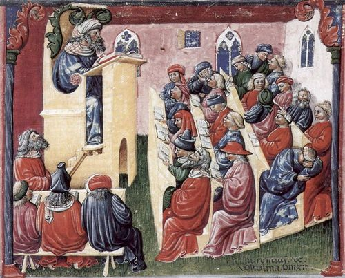 Laurentius_de_Voltolina-medieval%20lecture.jpg