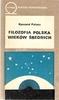 Palacz-Filozofia_polska_wiekow_srednich.jpg