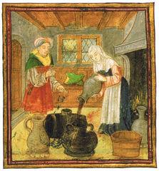556px-Medieval_wine_conservation.jpg