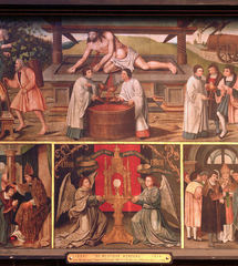 Mystical_wine_press_ca.1525.jpg