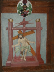 Wine_press-Jesus%20%28Ediger%29.jpg
