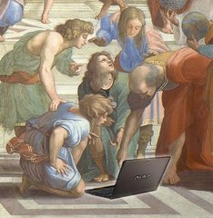 School_of_Athens_philosophy_of_computer_science.jpg